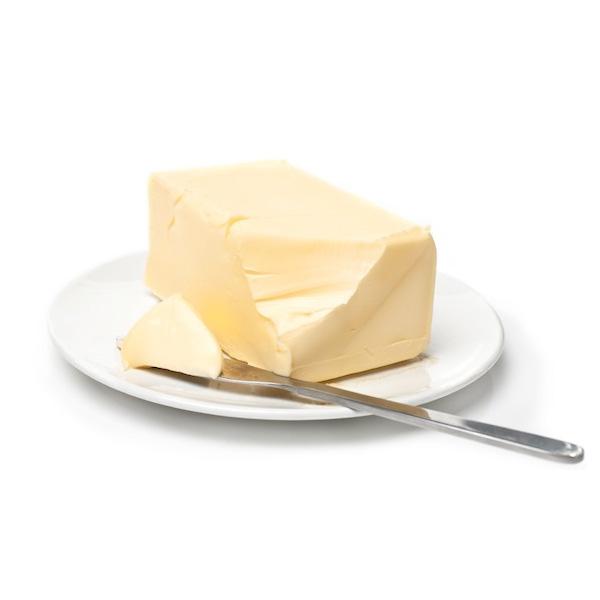 Beurre / Beurre de cuisine
