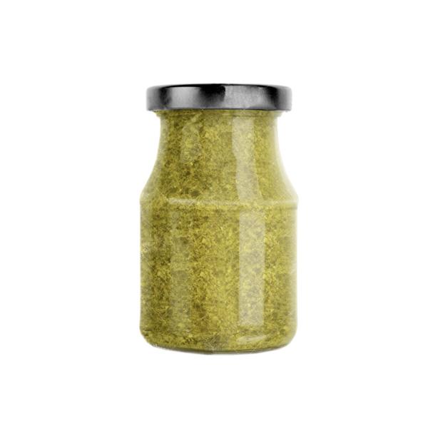 Pesto (im Glas)