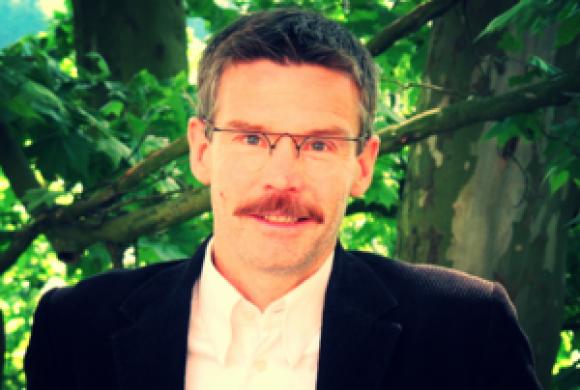 Thomas Gröbly