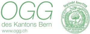 OGG Logo mit Web 2 MB