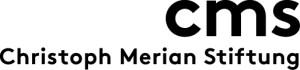 cms_Logo_sw