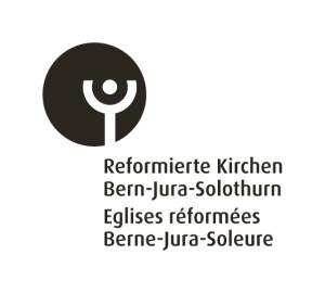 logo_refbejuso_defr_schwarz_300dpi