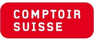 logo-comptoir-suisse