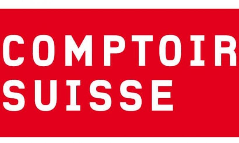 Food Waste – Die Ausstellung – Comptoir Suisse 2016