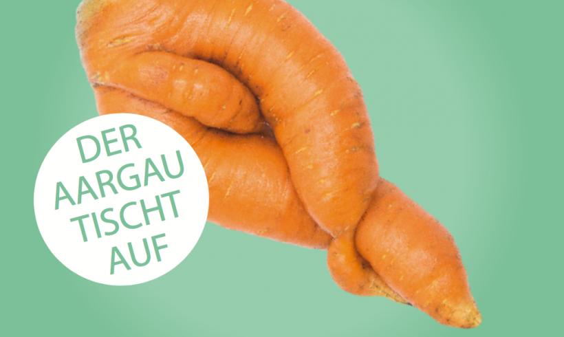 Der Aargau tischt auf