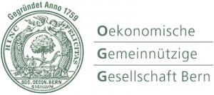 OGG-Logo_cmyk