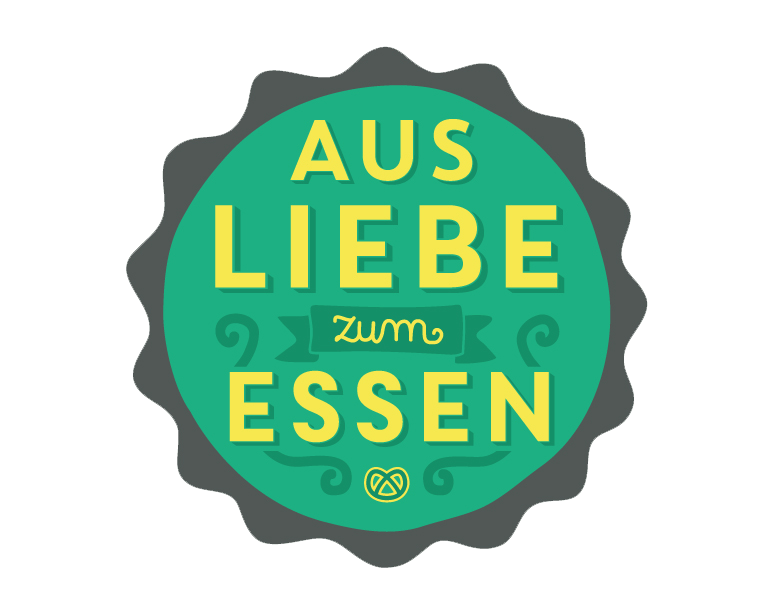 ausliebezumessen-no-background