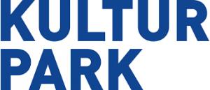 Kulturparklogo