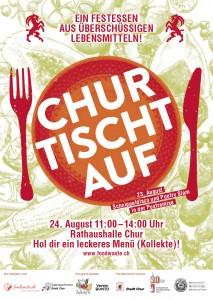 flyer-chur-tischt-auf_01